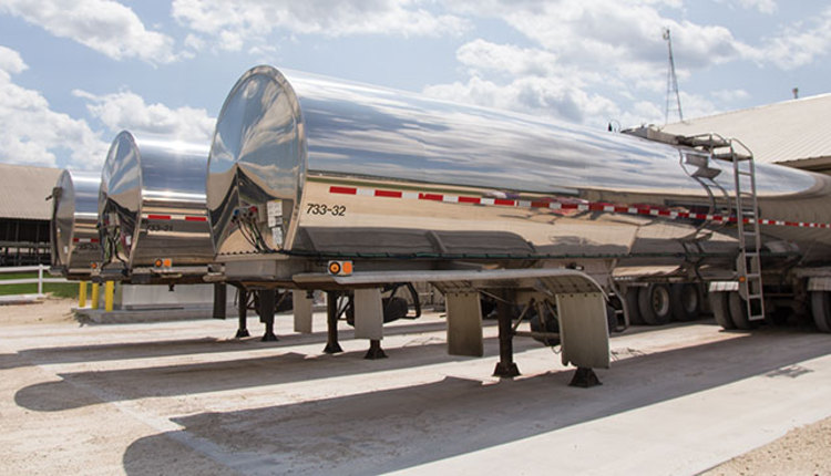 1707_423-tankers