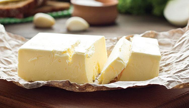 170825_501-butter
