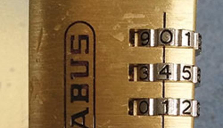 170910_543_hh-lock