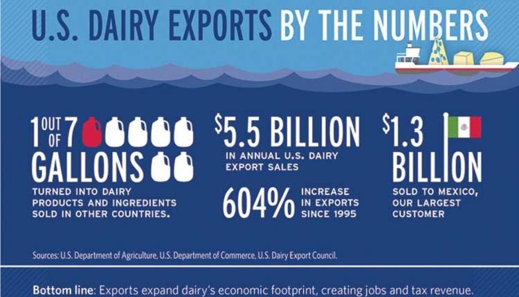181025_607-export-chart