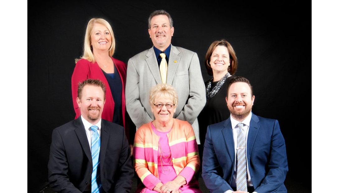 2017-CMAB-Executive-Comm