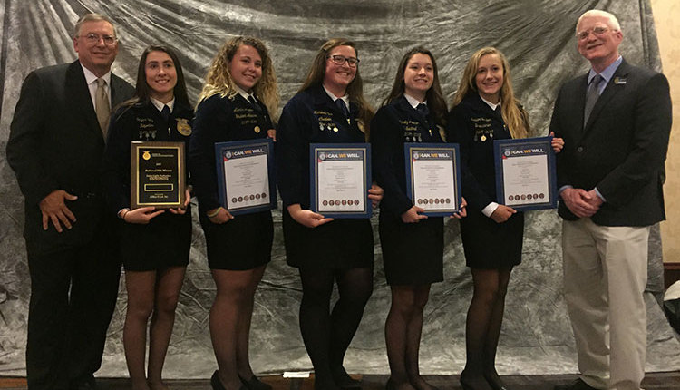 2017-Natl-FFA-team-KY