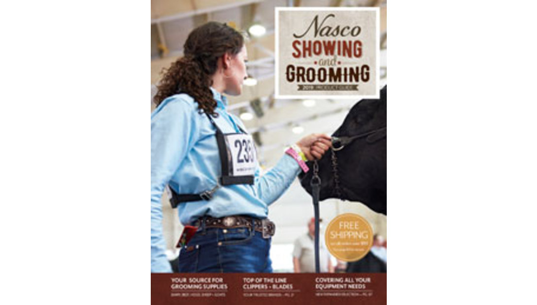 2019-Nasco-Showing-&-Grooming-cover.jpg-pic