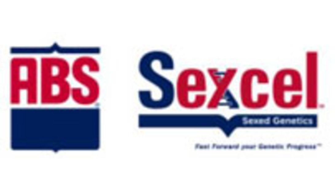 ABS-Sexcel-logo