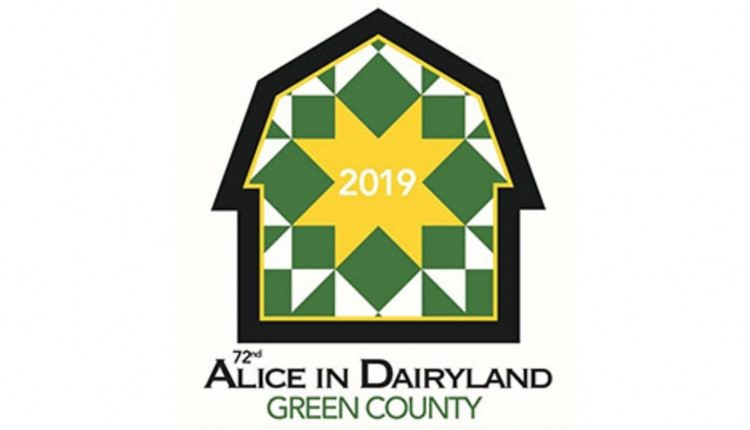 AIDL-Green-County