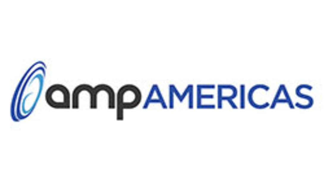 AMP-Americas