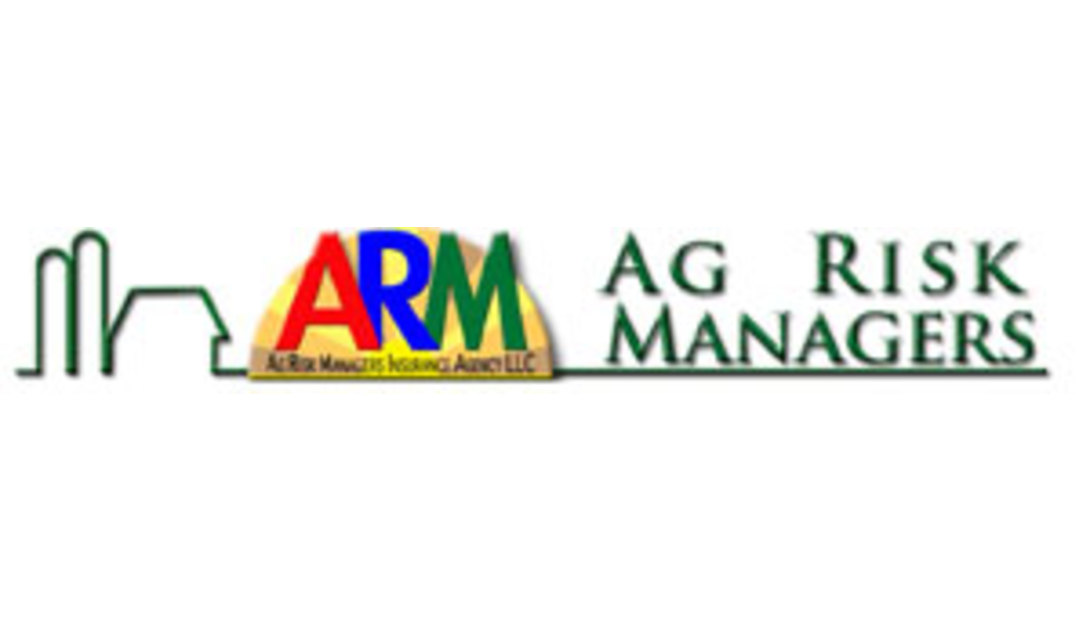 ARM logo jpeg