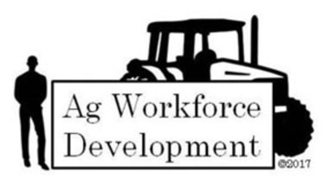 Ag-Workforce-logo
