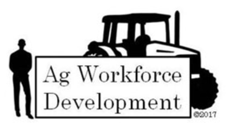 Ag-Workforce-logo