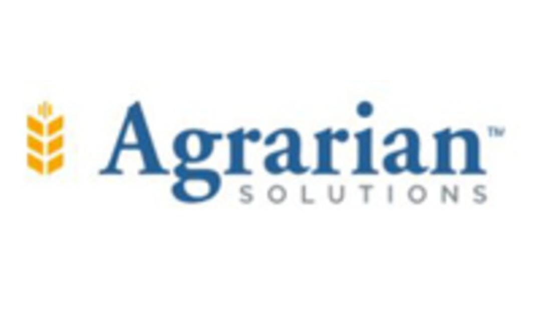 Agrarian logo