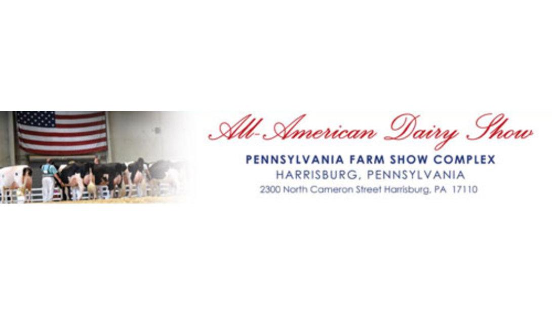 All-Amer-Dairy-Show.jpeg