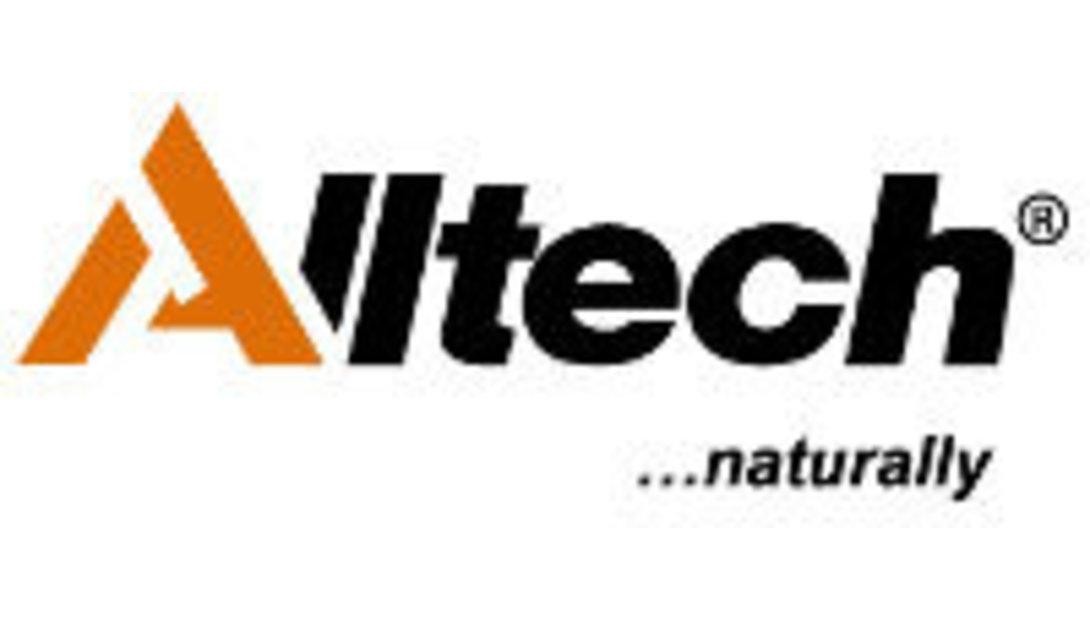 Alltech.793.jpg