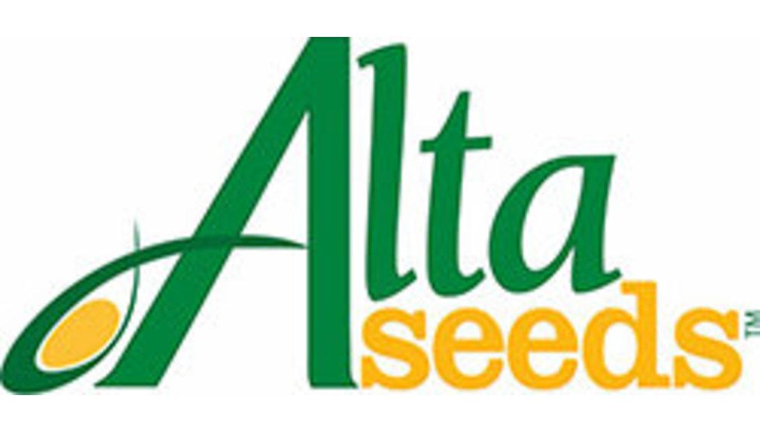 AltaSeeds__1.707.jpg