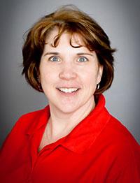 Lois Dennis