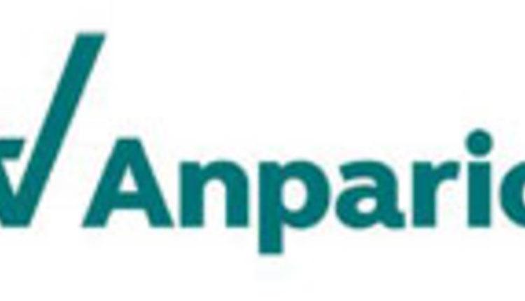 Anpario-logo
