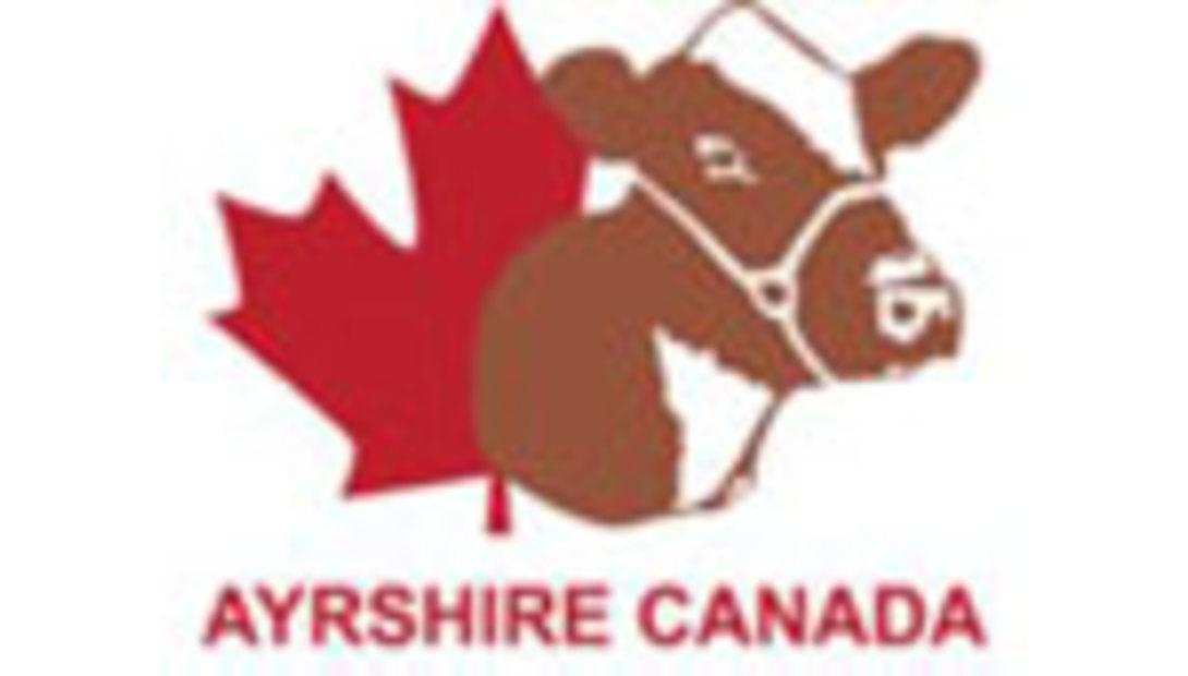 Ayshire-Canada-logo