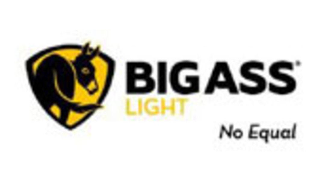 BA-Light-logo