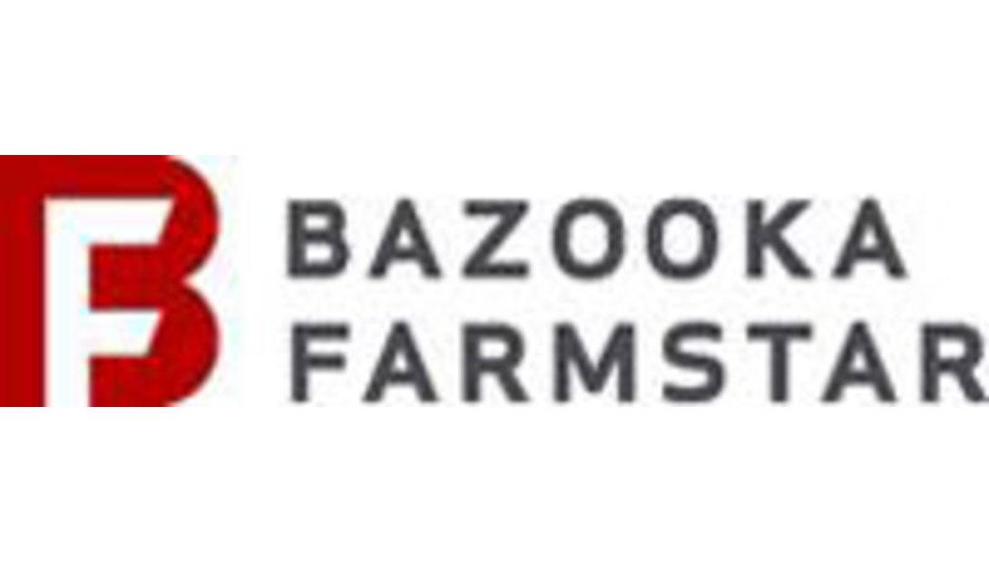 Bazooka-Farmstar-logo