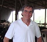 Bill Weiss