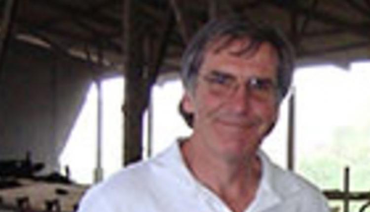 Bill-Weiss.jpg
