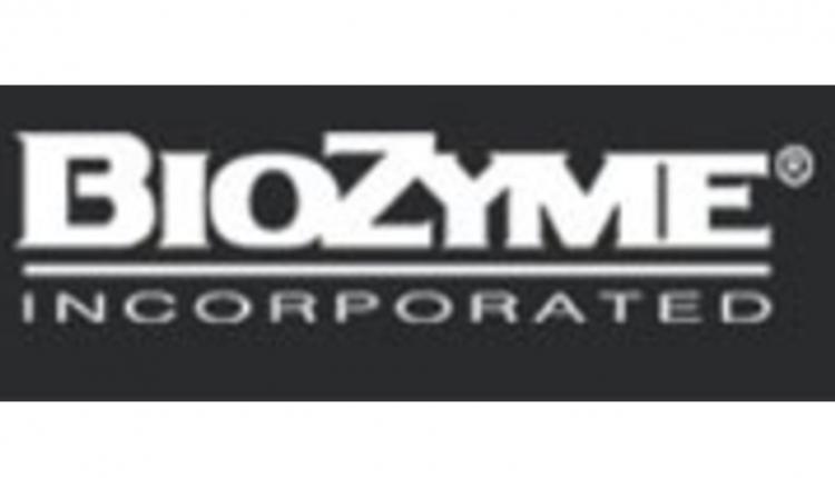 BioZyme-logo