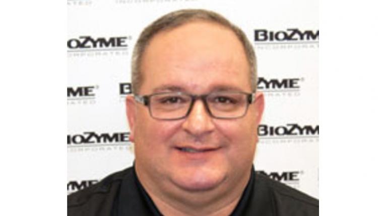 Biozyme-Cory-Nichols-web.jpg-pic