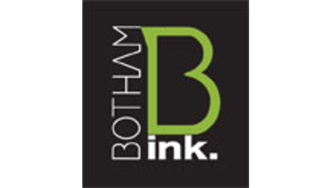 Botham-Ink-Logo