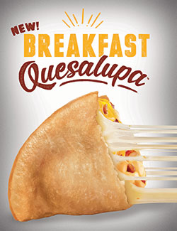 Breakfast-Quesalup