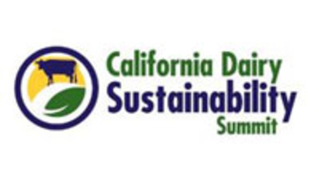 CA-Dairy-Sustain-Summit-logo
