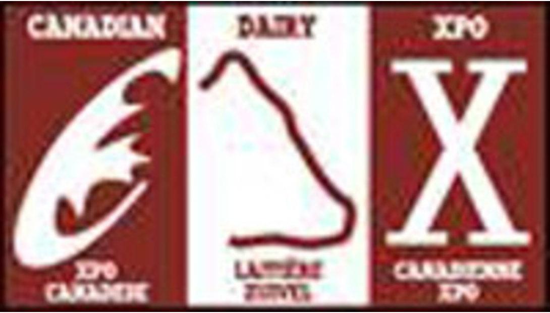 CDX-CLEAN-logo