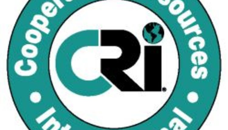 CRI__1.320.t1.1.jpg