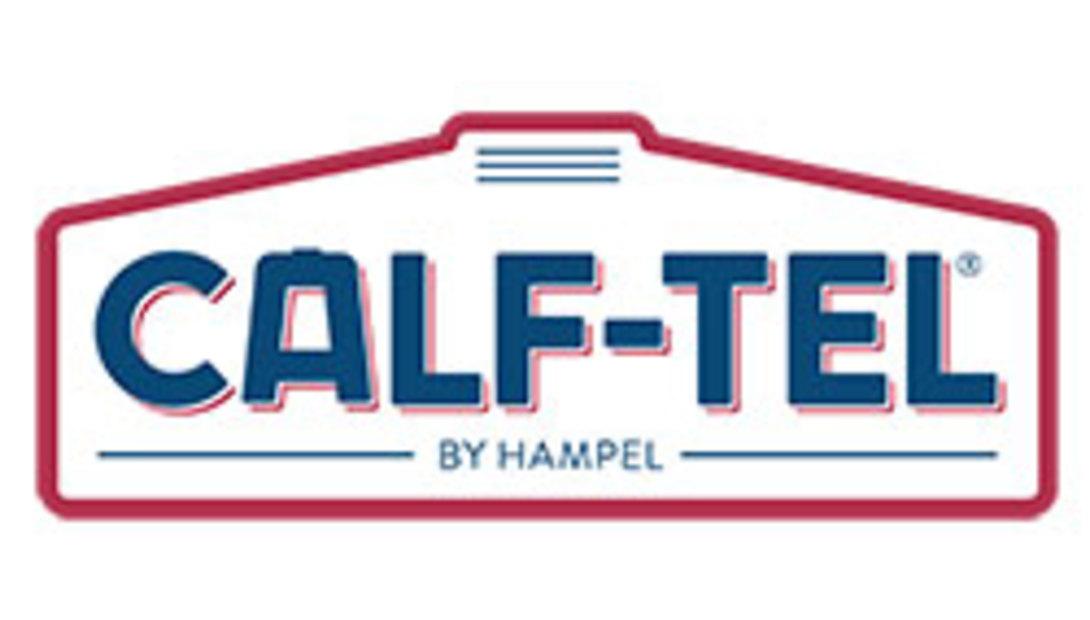 Calf-Tel-2017