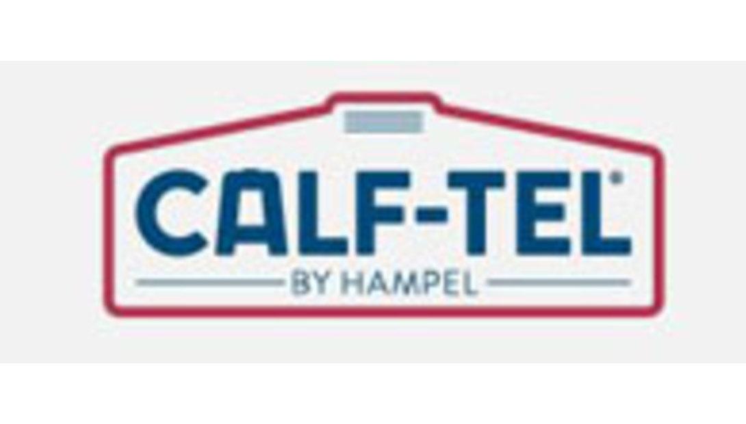 Calf-Tel-2019
