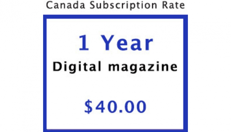Can-1-yr-online