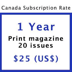 Can-1-yr-print