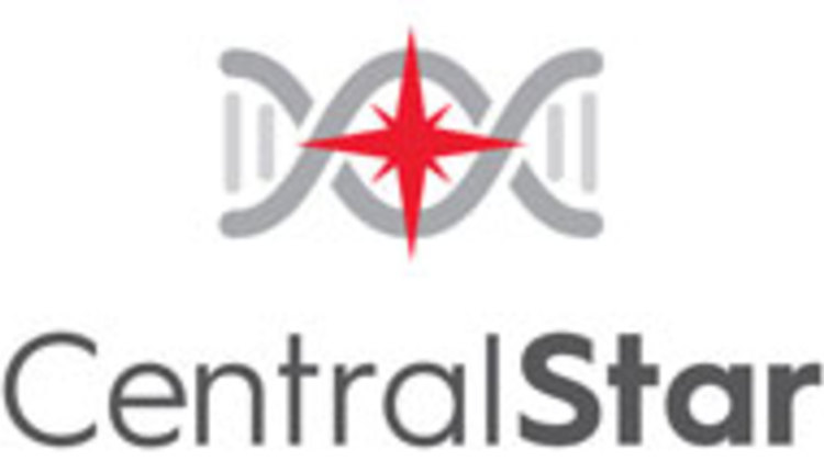 Central-Star-logo-2-28-19