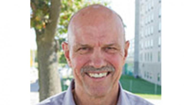 Charles-Gardner