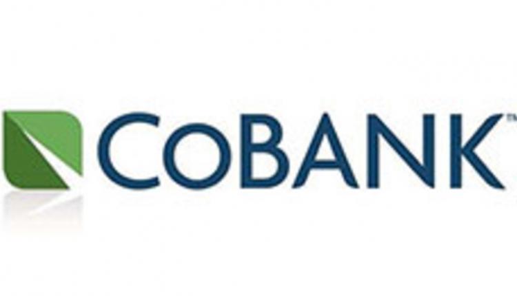 CoBank
