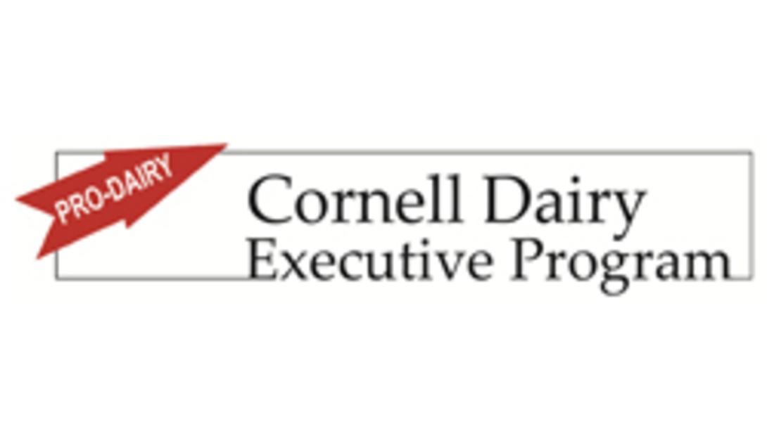 Cornell-pro-dairy.jpg