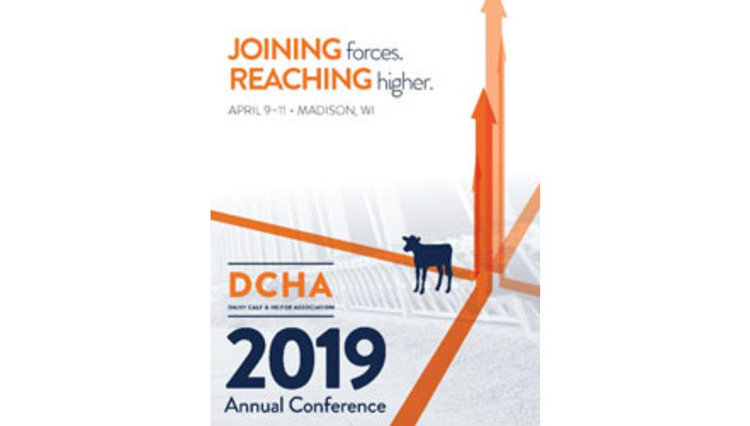 DCHA-2019.jpg-pic