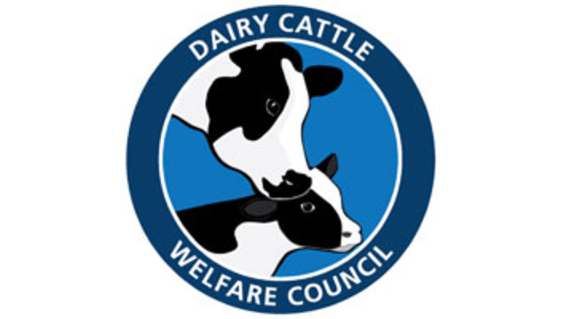 DCWC-logo
