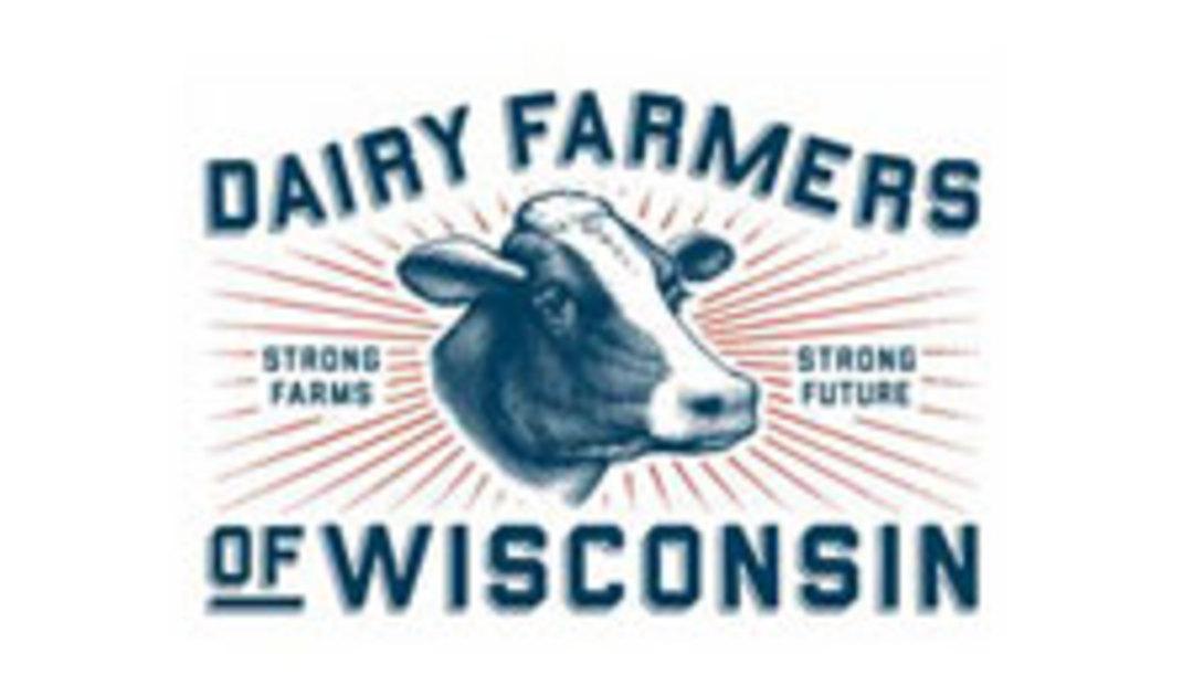 DFW-logo