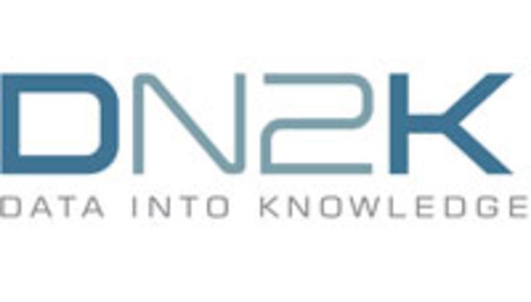 DN2K_logo