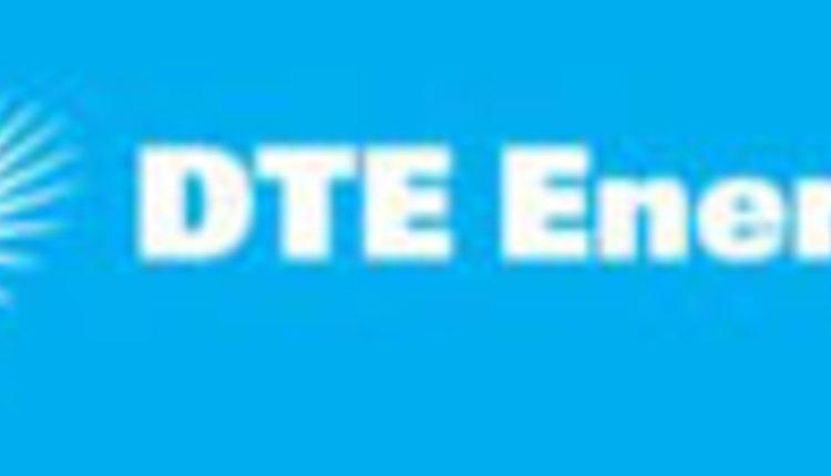 DTE-Energy-logo