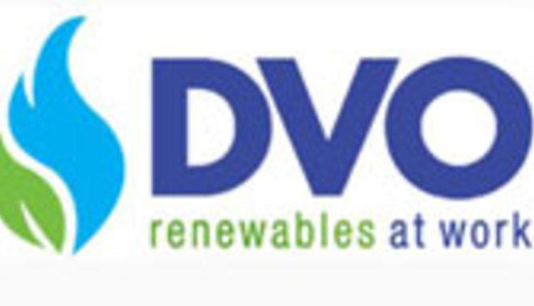 DVO-logo-4-5-18