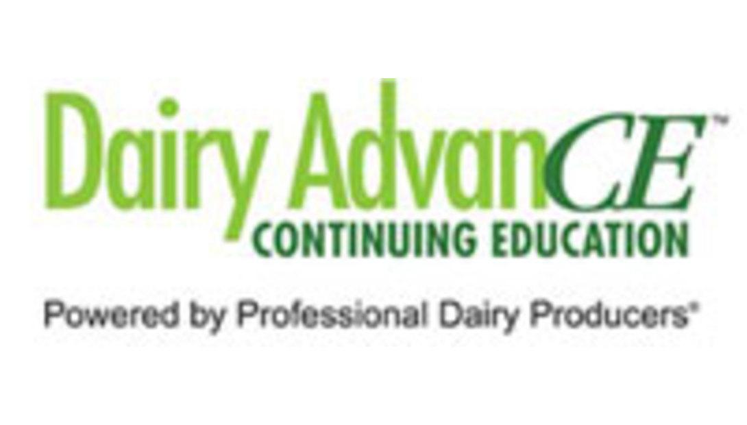 Dairy-AdvanCE-logo