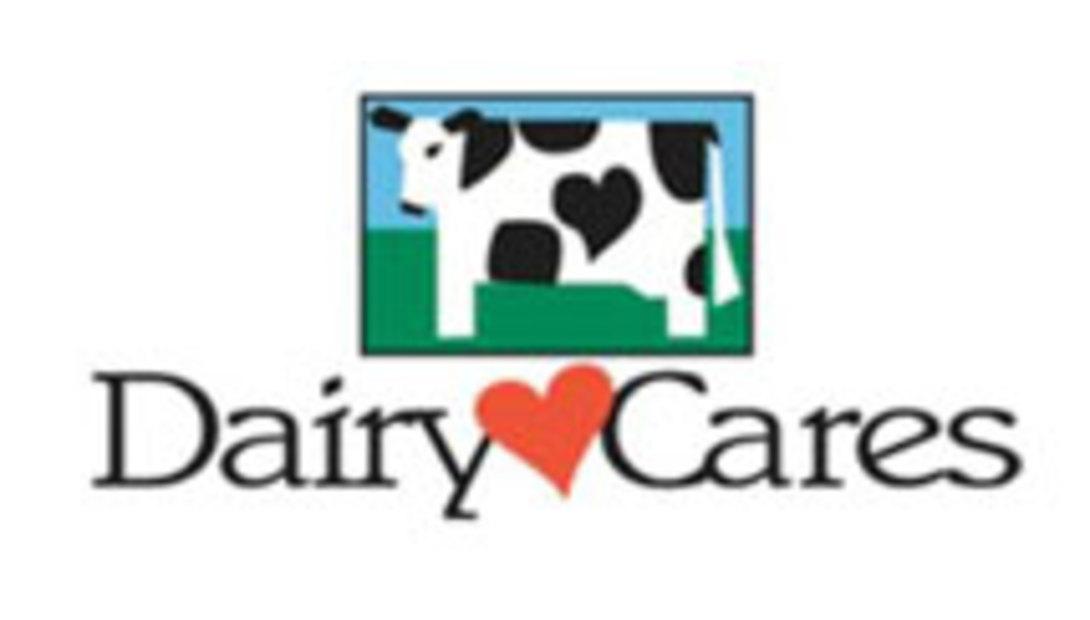 Dairy-Cares-logo (3)