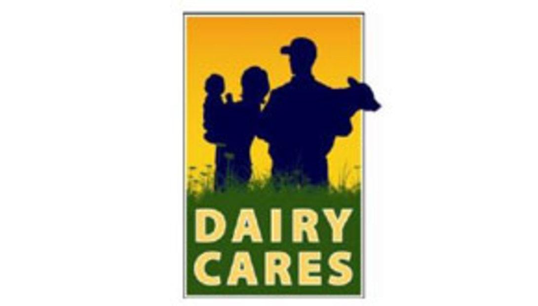 Dairy-Cares-logo