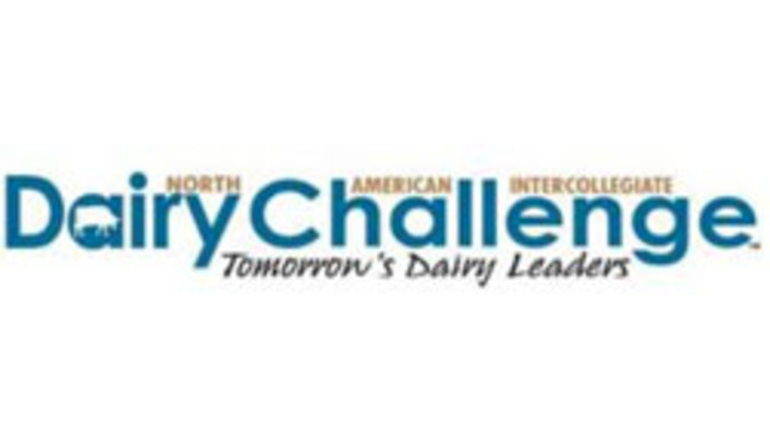 Dairy-Challenge-logo