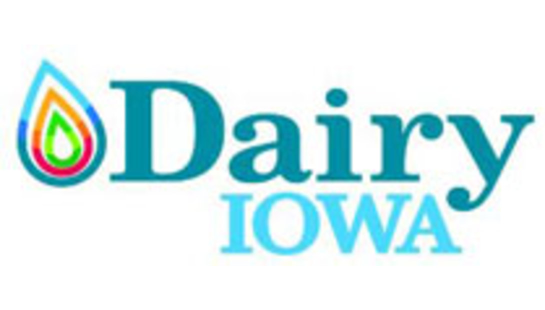 Dairy-Iowa-logo